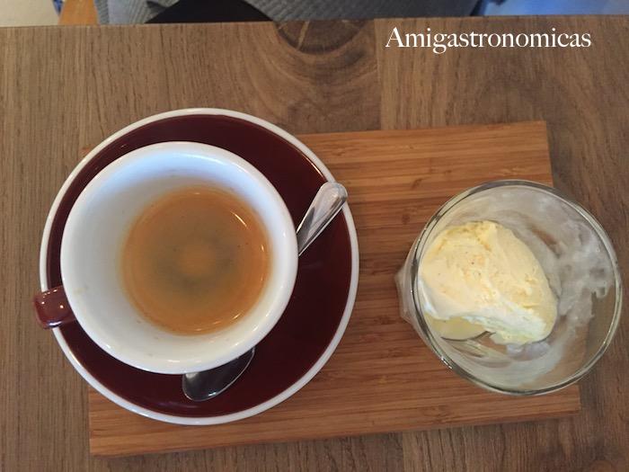la-lopez-cafe-tarragona-8-copyright-amigastronomicas
