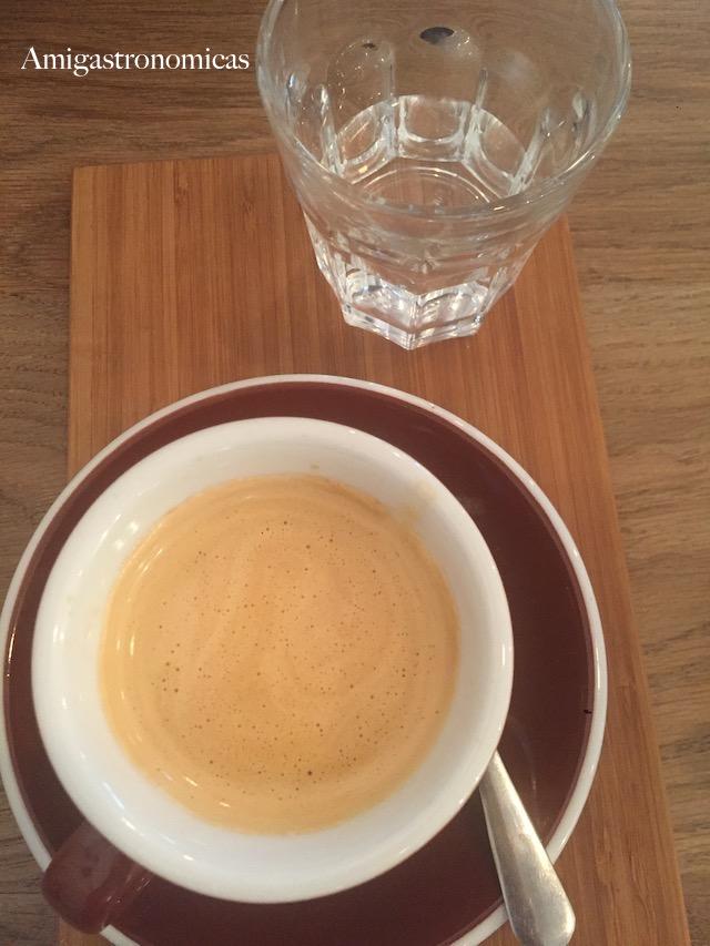 la-lopez-cafe-tarragona-22-copyright-amigastronomicas
