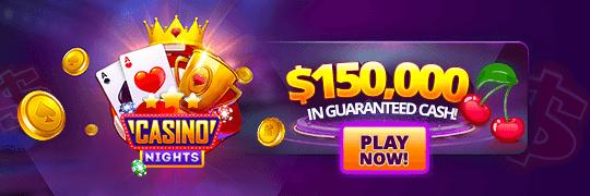 The Bingo Affiliates.com - June Newsletter