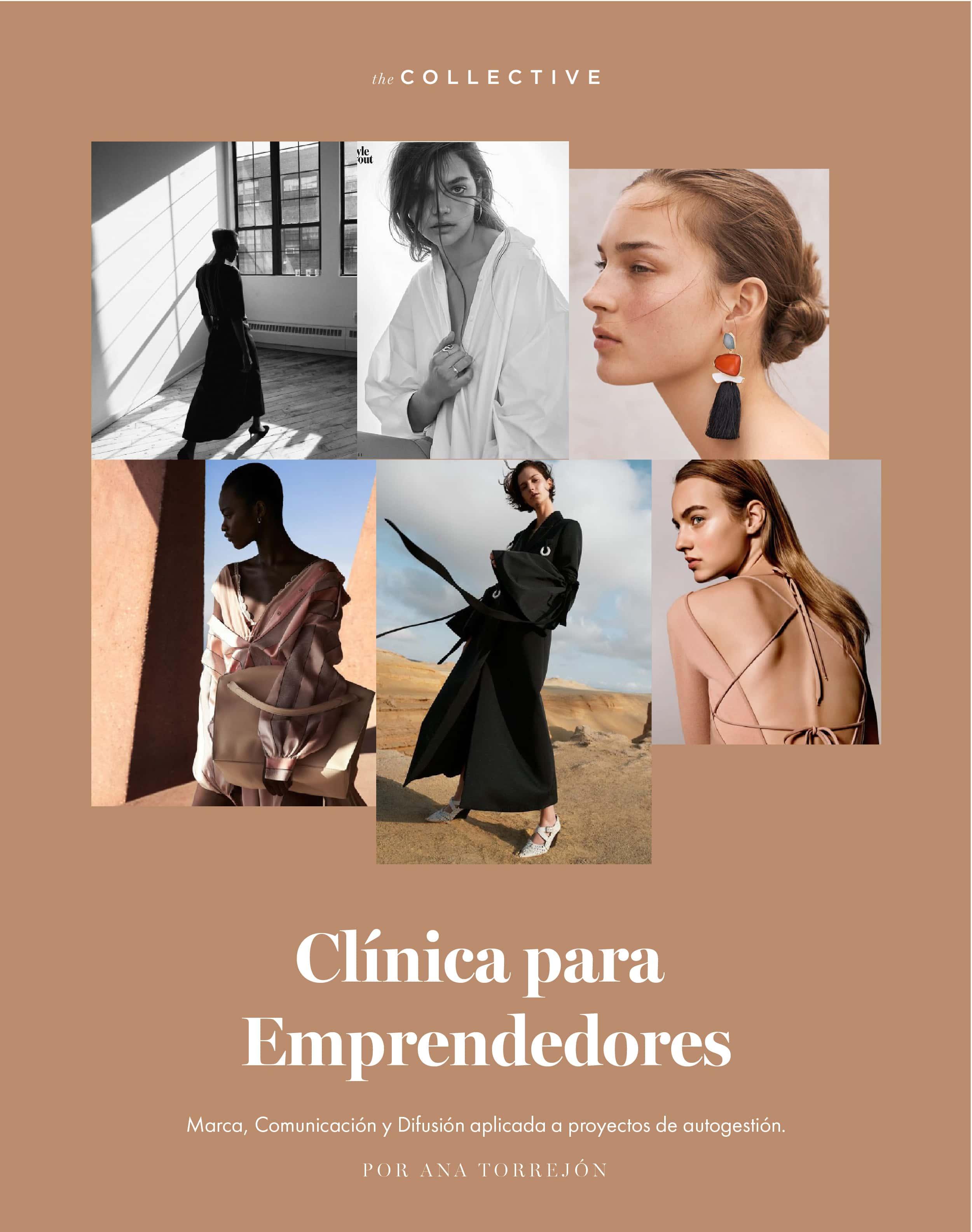 ClinicaparaEmprendedores-05