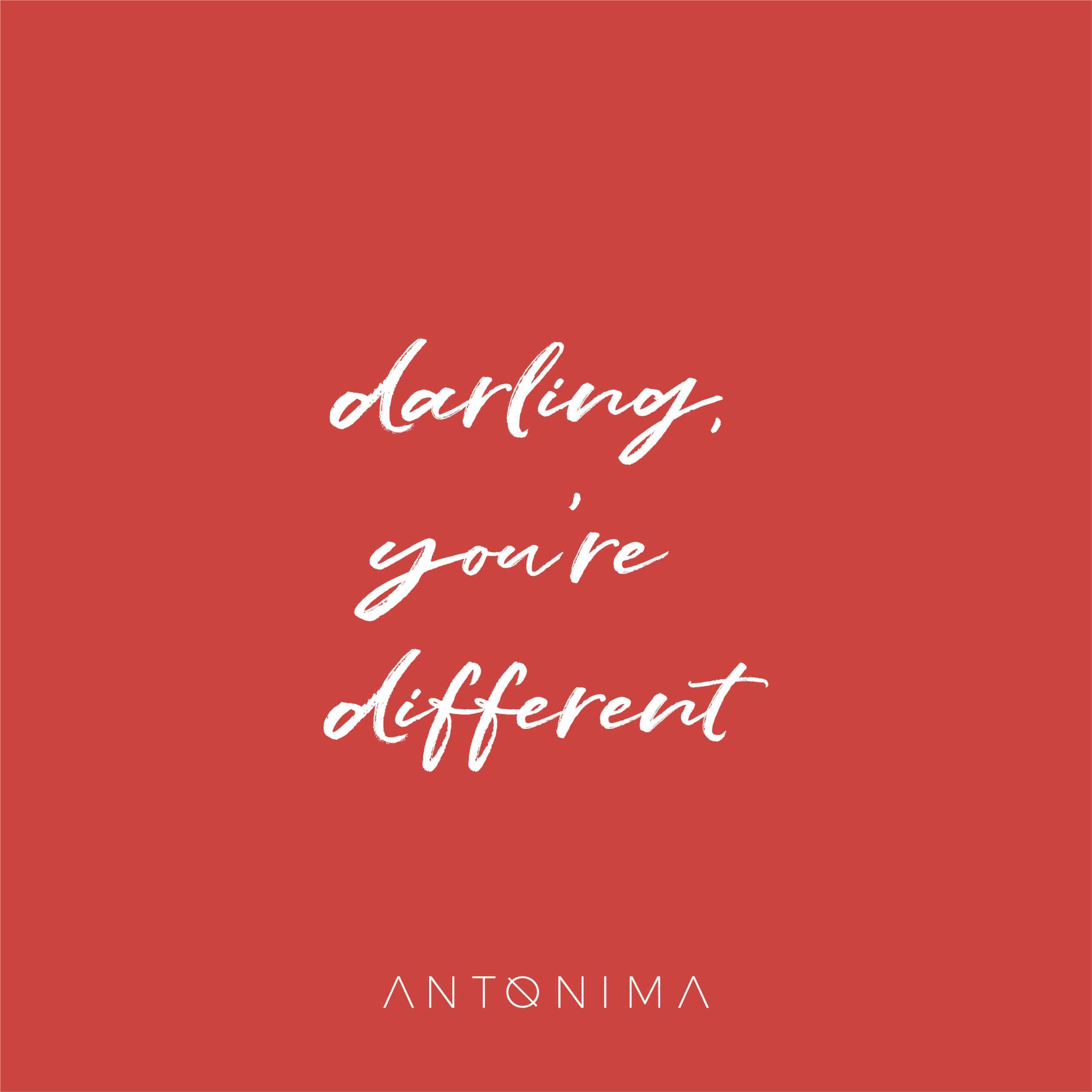 Antonima-04