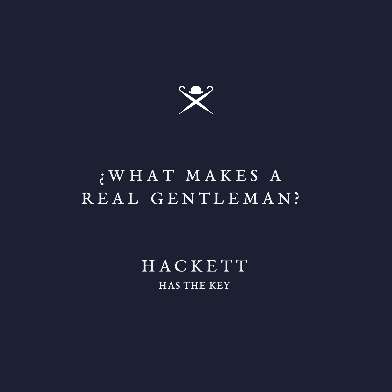 hackett-01