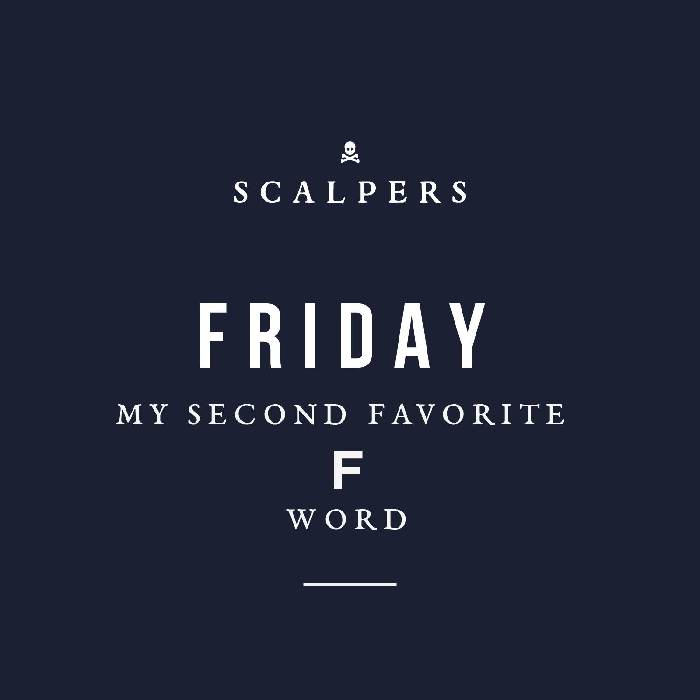 scalpers_2-01