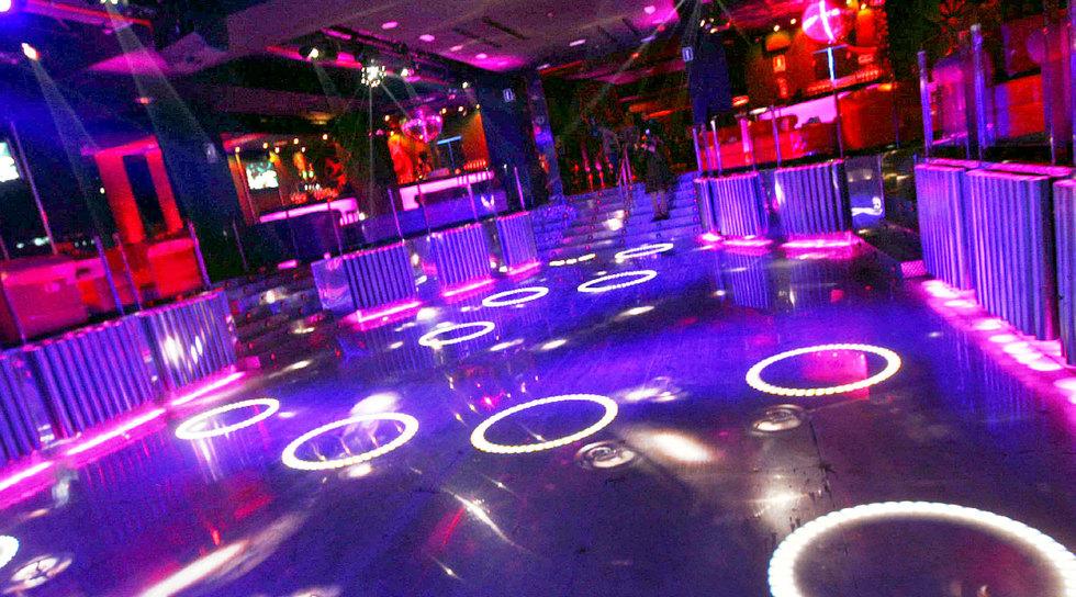 Las mejores discotecas para ligar en Barcelona