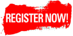 Register now for Ballroom and Latin Dance Classes