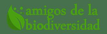 Amigos de la Biodiversidad Logo