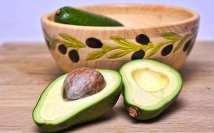 Salud y nutrición: alimento del cuerpo y el espíritu