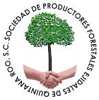 Sociedad de Productores Forestales Ejidales de Quintana Roo