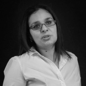 Anna Ivette Rodríguez Navarro