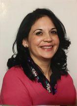 Angélica Mayen