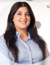 Aisha Calderón Moisés