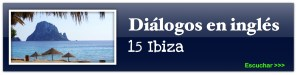 aprende ingles online ibiza