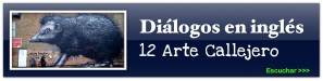 aprende ingles online arte 12