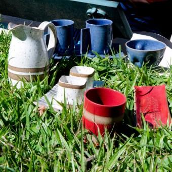 Cerâmicas Ibicoió
