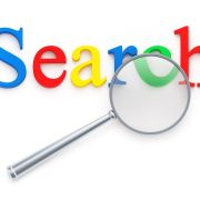 Suchmaschinenmarketing - Search Markting