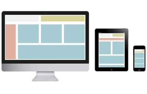 someco-responsive-design