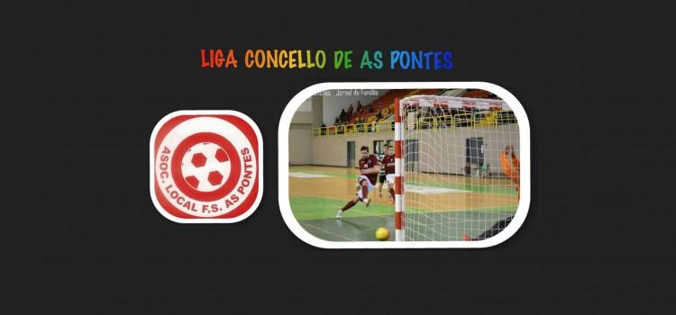 Copa Local de Futbol Sala As Pontes 2016 296690a6120f5