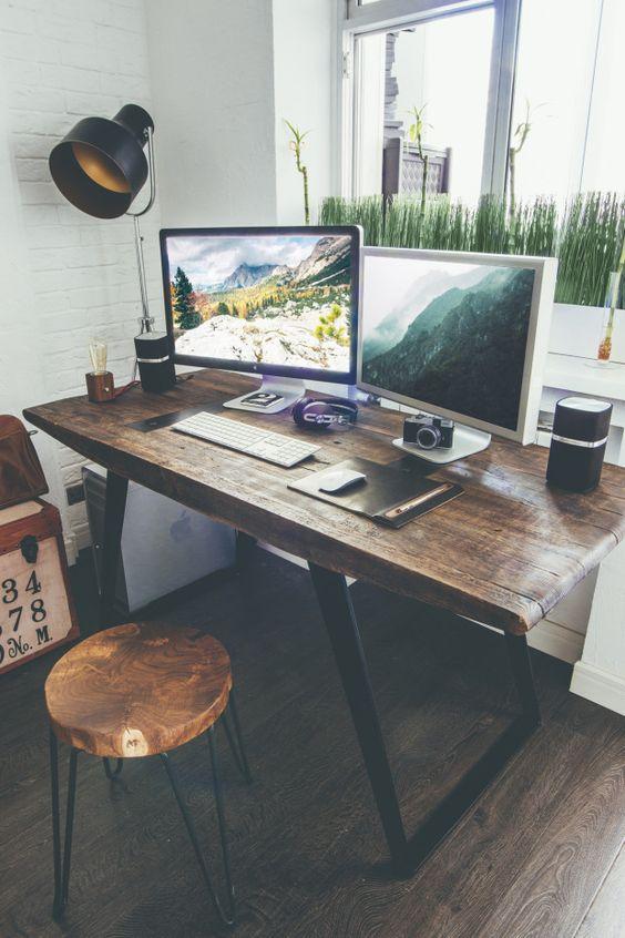 Blog senza idee? 50 idee per ripartire!