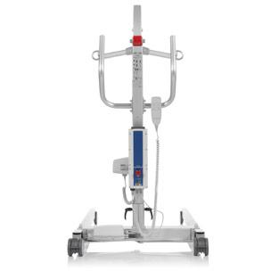 romedic stand up lift chair lazy boy covers nz systemromedic™ lifting - eva600ee amilake southern ltd