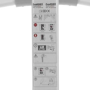 romedic stand up lift chair dxracer gaming india systemromedic™ lifting - eva600ee amilake southern ltd