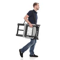romedic stand up lift chair hampton systemromedic™ lifting - standup amilake southern ltd