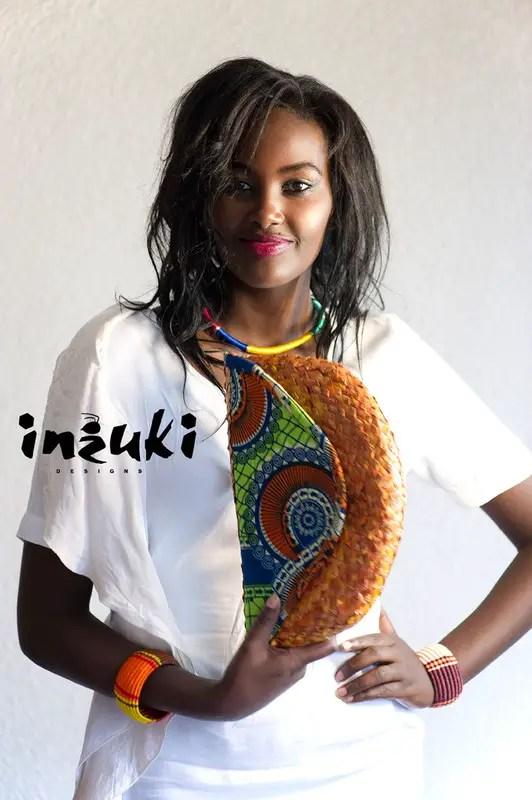 inzuki-designs-Rwanda-amillionstyles