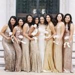amillionstyles bridesmaid trends-amillionstyles2