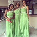 amillionstyles bridesmaid trends-amillionstyles3
