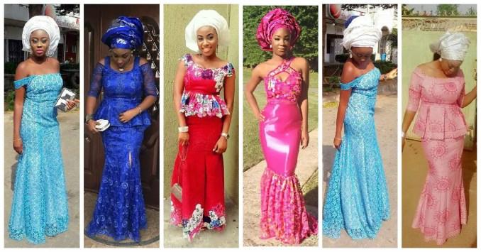 creative asoebi-for women amillionstyles