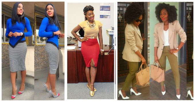 awesome corporate monday styles amillionstyles