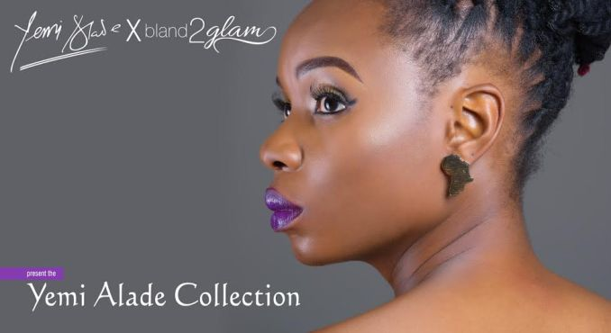 yemi alade jewelry collection amillionstyles.com Bland2gland7