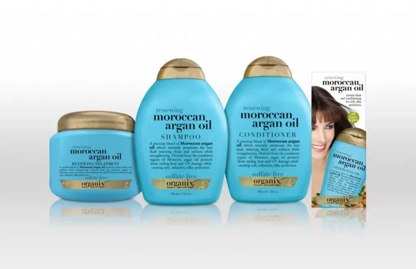 The Importance of Hair Regimen