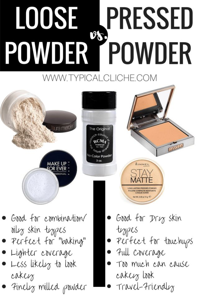 powder1-amillionstyles