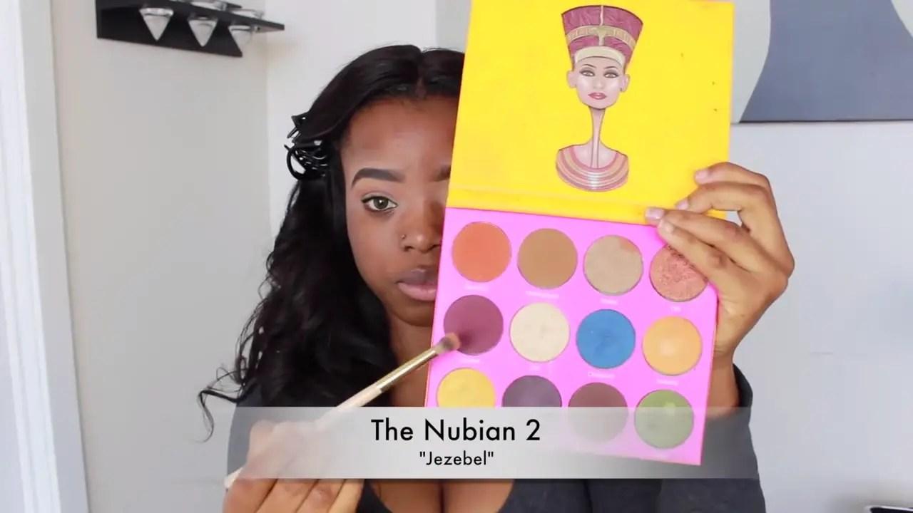 Essential Tips On How Darker Skin Girls Should Apply Makeup