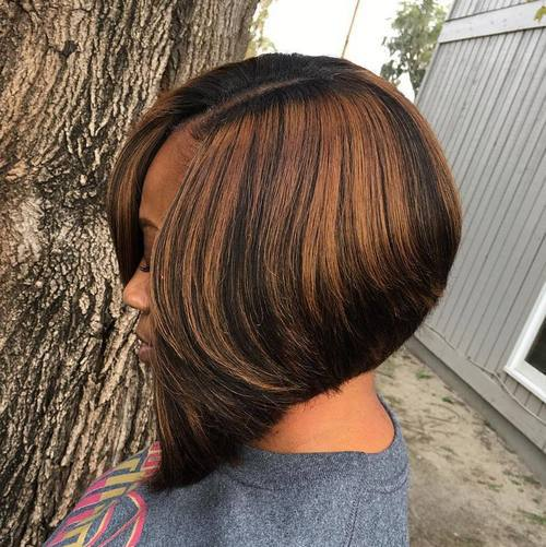 Stylish Bob Styles for the Modern Woman