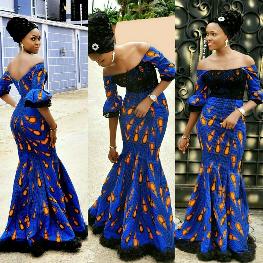 Check Out These Gbogbo Bigz Girls Outfits