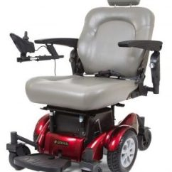 Disability Furniture Chairs Pink Butterfly Chair Florida S Mobility Scooter Power Walking Aid Dealer Ami