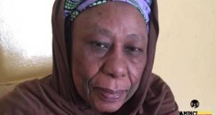Allah Ya yi wa Mai-dakin Sir Abubakar Tafawa Balewa rasuwa