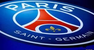 Paris St-Germain na duba yiwuwar sayen ɗan wasan Juventus da Portugal Cristiano Ronaldo
