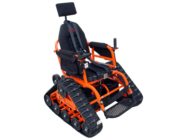 wheelchair batteries best chairs tryp trackchair (pt model) - amind