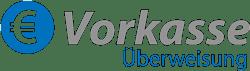 Vorkasse-Logo_250