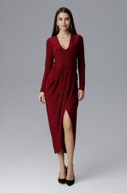 /DAMEN/Damenmode/Kleider/Abendkleider