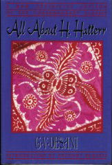 All About H. Hatterr