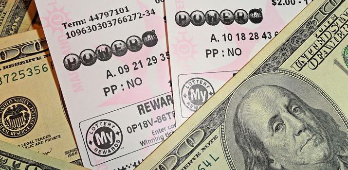How My Current Money Mindset Kept Me From Winning $1.5 Billion