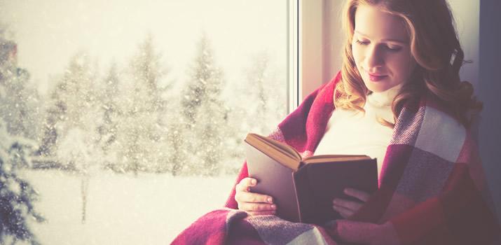 January Bookshelf: The Books I Loved, Liked and Loathed