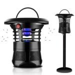 Lampe Anti-moustique Extérieur et Jardin