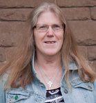 Carol Chadwick