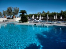 Sorrento Hotels - Grand Hotel Aminta Italy 4