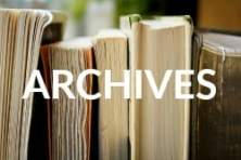 archives-aminta-demadura01