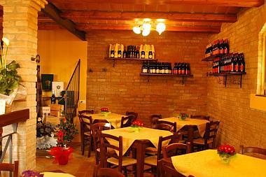 Ristorante Taverna dei Sapori  aMioParere